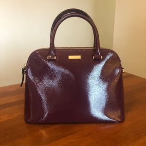 **SALE** KATE SPADE | Rachelle Bixby Place Purse